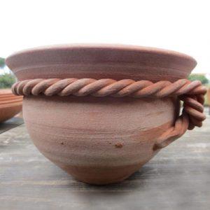 Vaso pensile 18 cm
